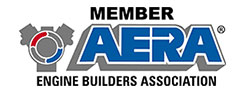 Engine Builders Association