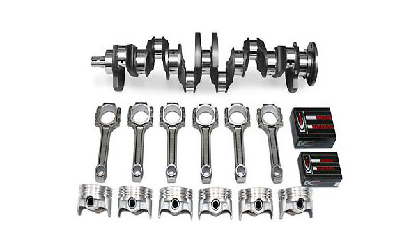 Jeep 4 0 Stroker Kits on Volvo Rods And Main